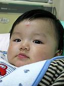 五個月的小佑佑和依珊:IMG_0028.JPG