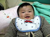 五個月的小佑佑和依珊:IMG_0034.JPG