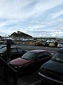 2010.07.25野柳海洋公園:IMG_1112.JPG