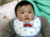 五個月的小佑佑和依珊:IMG_0037.JPG