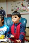 20121212吃甜不辣記: