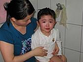 五個月的小佑佑和依珊:IMG_0043.JPG