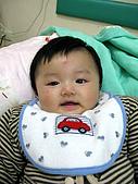 五個月的小佑佑和依珊:IMG_0039.JPG
