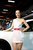 20131230台北國際新車展: