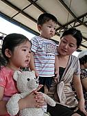 2010.07.25野柳海洋公園:IMG_0962.JPG
