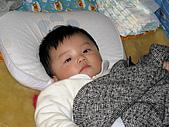 五個月的小佑佑和依珊:IMG_0047.JPG
