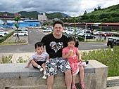 2010.07.25野柳海洋公園:IMG_1115.JPG