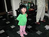 五個月的小佑佑和依珊:IMG_0051.JPG
