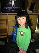 五個月的小佑佑和依珊:IMG_0053.JPG