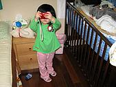 五個月的小佑佑和依珊:IMG_0061.JPG