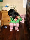 五個月的小佑佑和依珊:IMG_0063.JPG