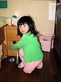 五個月的小佑佑和依珊:IMG_0064.JPG
