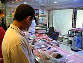 2008年10月15日小貝比出生:IMG_0038.JPG