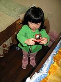 五個月的小佑佑和依珊:IMG_0066.JPG