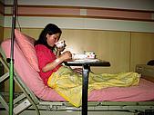 2008年10月15日小貝比出生:IMG_0041.JPG