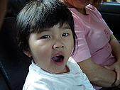2008年10月15日小貝比出生:DSCF0358.jpg