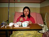 2008年10月15日小貝比出生:IMG_0042.JPG