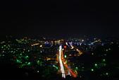 20130630基隆港夜未眠: