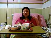 2008年10月15日小貝比出生:IMG_0043.JPG