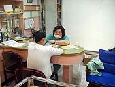 2008年10月15日小貝比出生:DSCF0360.jpg