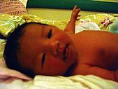 2008年10月15日小貝比出生:IMG_0004.jpg