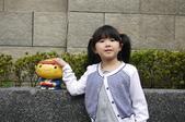 20111016參觀手信坊:
