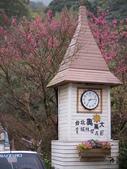 20130213台北奧萬大: