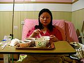 2008年10月15日小貝比出生:IMG_0044.JPG