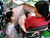 2008年10月15日小貝比出生:IMG_0045.JPG