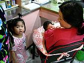 2008年10月15日小貝比出生:IMG_0046.JPG