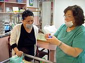 2008年10月15日小貝比出生:DSCF0363.jpg