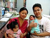 2008年10月15日小貝比出生:IMG_0049.JPG