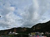 2010.07.25野柳海洋公園:IMG_1055.JPG