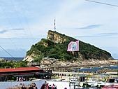 2010.07.25野柳海洋公園:IMG_0966.JPG