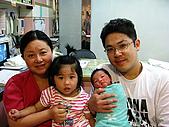 2008年10月15日小貝比出生:IMG_0050.JPG
