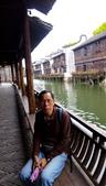 2017江南春遊:IMAG0523.jpg