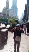 2017江南春遊:IMAG0267.jpg