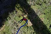 高空彈跳+拉拉山:IMG_5276.jpg