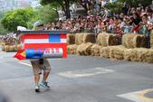 Red Bull Soapbox 皂飛車大賽:IMG_4173.jpg