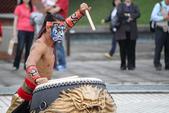 2013臺中媽祖國際觀光文化節-陣頭匯演:IMG_1706.JPG