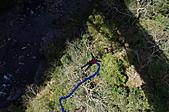 高空彈跳+拉拉山:IMG_5277.jpg