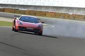 GT5:鈴鹿賽車場_4.jpg