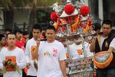 2013臺中媽祖國際觀光文化節-陣頭匯演:IMG_1800.JPG