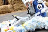 Red Bull Soapbox 皂飛車大賽:IMG_4181.jpg