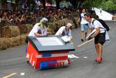 Red Bull Soapbox 皂飛車大賽:IMG_4172.jpg