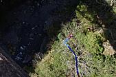 高空彈跳+拉拉山:IMG_5278.jpg