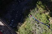 高空彈跳+拉拉山:IMG_5279.jpg