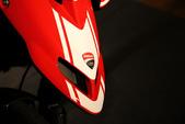 加州風洋食館+Ducati車展:IMG_5964.jpg
