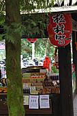 溪頭&松林町(妖怪村):IMG_9200.jpg