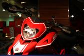 加州風洋食館+Ducati車展:IMG_5966.jpg